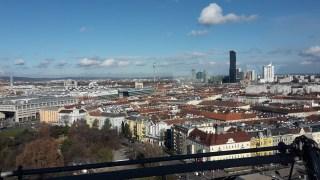 citytrip-wenen-3
