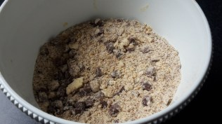 hema-chocolate-chip-cookies-4