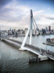 Citytrip Rotterdam-11