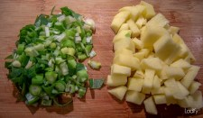 Kip-Aardappel-Maaltijdsalade-7