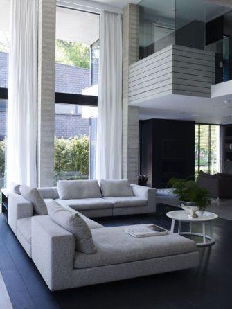 https://walhalla.com/project/398/modern-interieur-met-beton