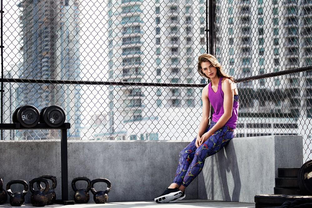 sportlegging 15 - highsnobiety.com