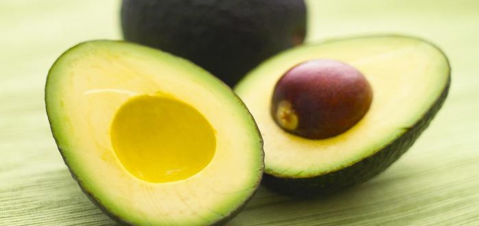 avocado - lekkerensimpel.nl
