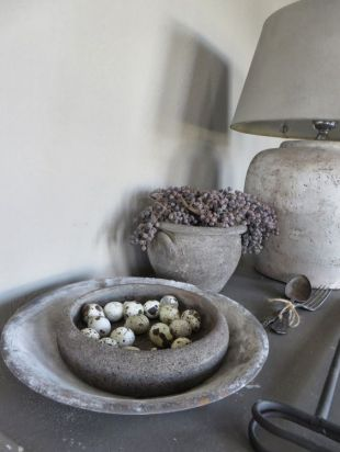beton4- welke.com