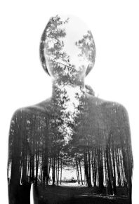 http://theinspirationgrid.com/double-exposure-portraits-by-aneta-ivanova/