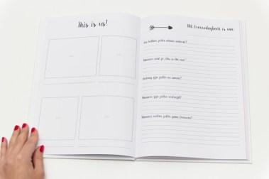 http://www.bonjourtoyou.nl/a-42456650/trouwdagboek/i-do-trouwdagboek/