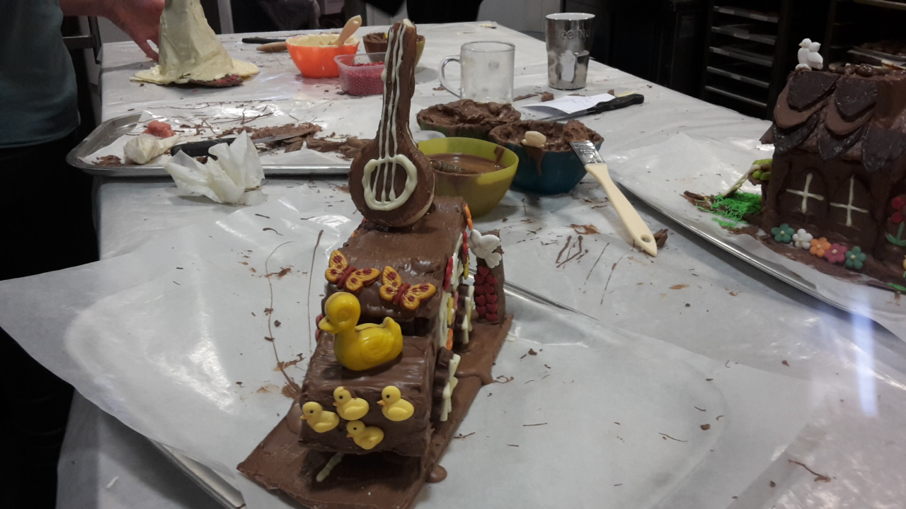 chocolade-workshop-3