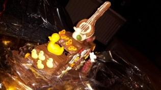 chocolade-workshop-5