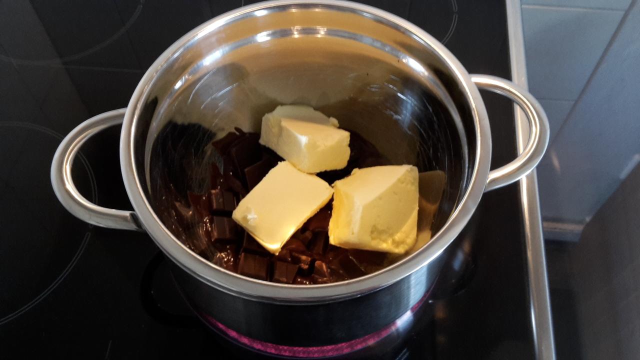 chocolademoussetaart-peer-4