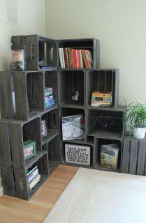 http://www.visualjill.com/blog/how-to-make-a-big-room-work-for-you/