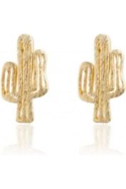 http://www.my-jewellery.com/les-cleias-oorbellen-cactus-goud-5614.html?zanpid=2154896981473350656