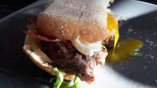broodje-hamburger-10