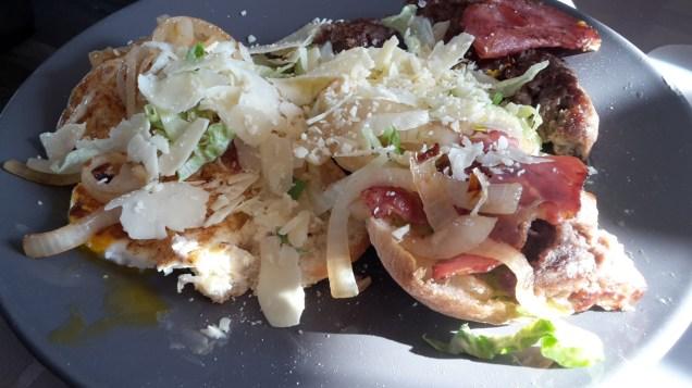 broodje-hamburger-11