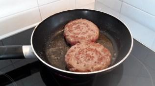 broodje-hamburger-4