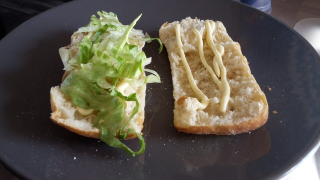 broodje-hamburger-6