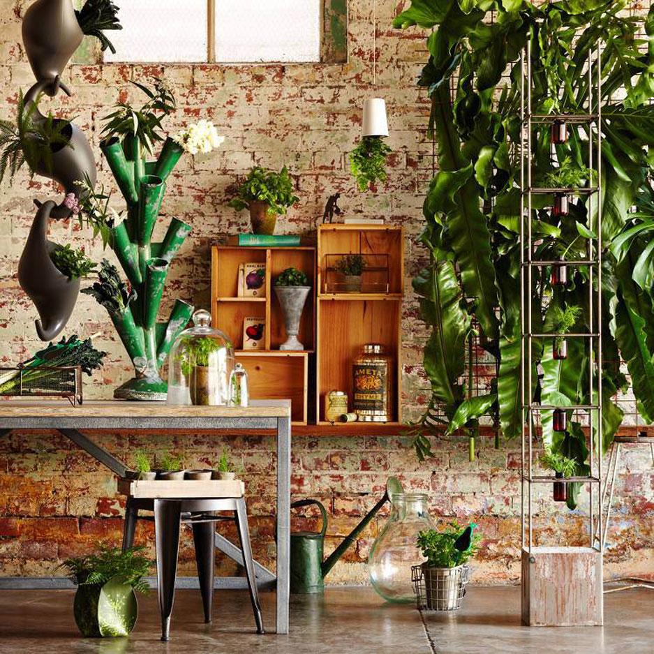 botanisch-interieur-08 - Ladify