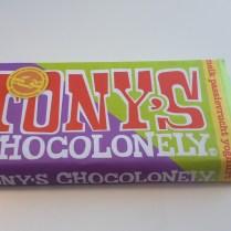 tony-chocolonely-1