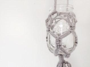 instyle.nl - mason jar