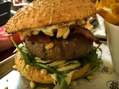 Burger35