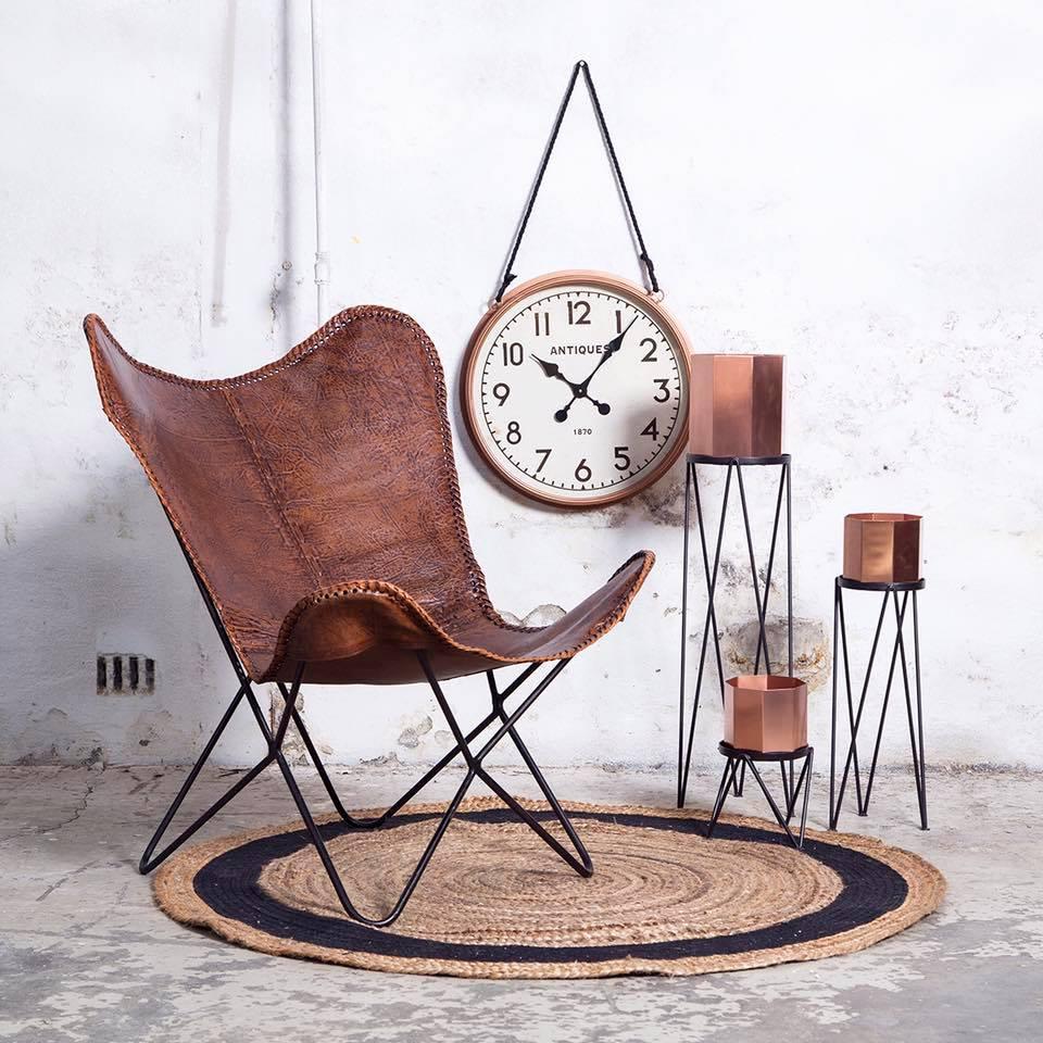 Vlinderstoel1