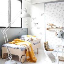 https://www.bloglovin.com/blogs/style-filescom-1121582/beautiful-styled-kids-room-by-rafa-kids-4627604509