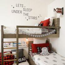 http://www.apartmenttherapy.com/oliver-leos-little-lumbermen-room-my-room-215914