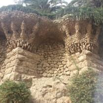 barcelona-omgeving-3