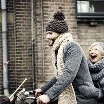 www.nederlandwordtanders.nl