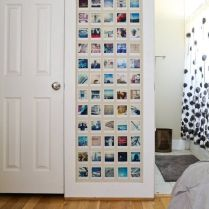 http://www.apartmenttherapy.com/the-best-things-at-home-that-money-can-t-buy-223519