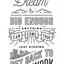 http://theinspirationgrid.com/hand-lettering-by-drew-ellis/