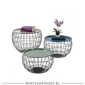 www.wantsandneeds.nl