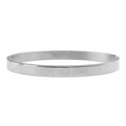 bangle-met-volle-angst-zilver--1024x1024