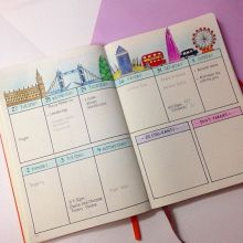 https://planningroutine.com/2016/12/20/11-weekly-spread-ideas/
