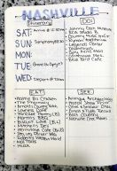 http://productiveandpretty.com/bullet-journal-vacation-planning/