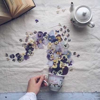 flower-floral-tea-marina-malinovaya-15-58d3bbfc92ebd__700