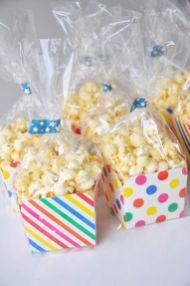 http://emmaenmona.blogspot.nl/2012/09/nog-even-en-dan-zeven.html