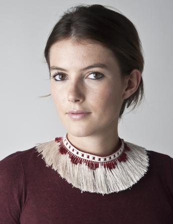 La Collerette Tassal