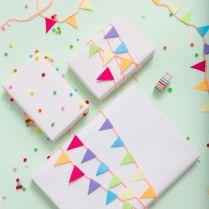https://www.momooze.com/gift-wrapping-ideas-kids/14/