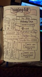http://www.gurl.com/2016/11/11/aesthetically-pleasing-bullet-journal-layout-ideas-that-will-inspire-you/