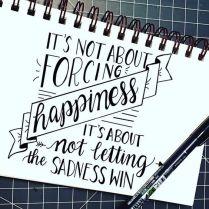 https://www.instagram.com/p/BFLGMcWH-Pz/