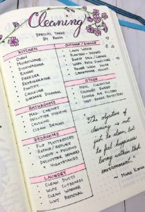 http://www.notey.com/@pageflutter_unofficial/external/14809231/my-bullet-journal-spring-cleaning-how-i-finally-tackled-it-all.html?utm_content=buffer5d894&utm_medium=social&utm_source=pinterest.com&utm_campaign=buffer