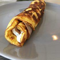 omeletrolletjes-5