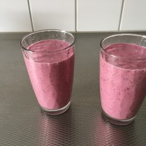 zomerfruit-smoothie-havermout-3