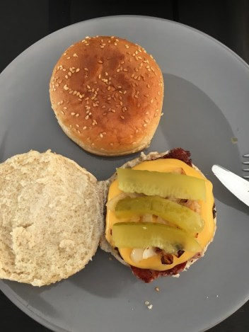 hamburger-6
