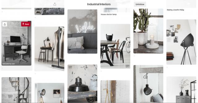 Racheledworthy - industrial-interiors: