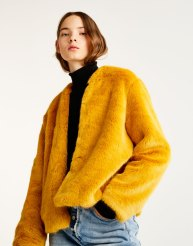 Bontjack - Pull and Bear - € 29,99