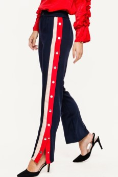 Just Line broek - Loavies - € 20,00