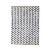 kleed-230x160-cm-blauw-wehkamp