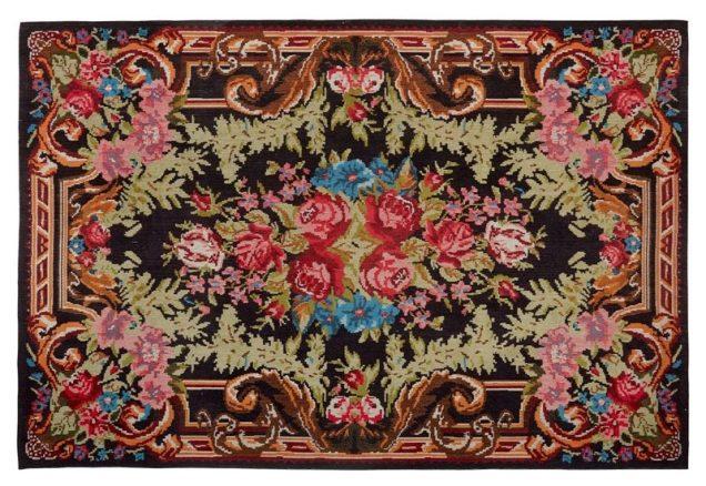 kleed-rosa-multicolor-kwantum