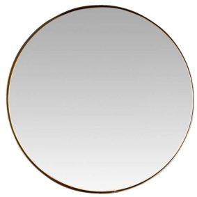 leenbakker spiegel
